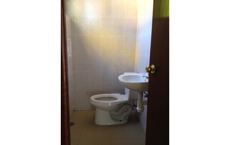 Foto de edificio en renta en  , reforma, oaxaca de juárez, oaxaca, 594001 No. 04