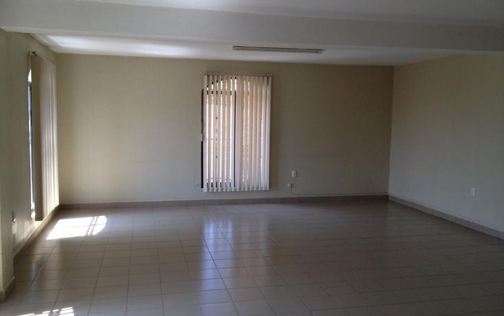 Foto de edificio en renta en  , reforma, oaxaca de juárez, oaxaca, 594001 No. 06