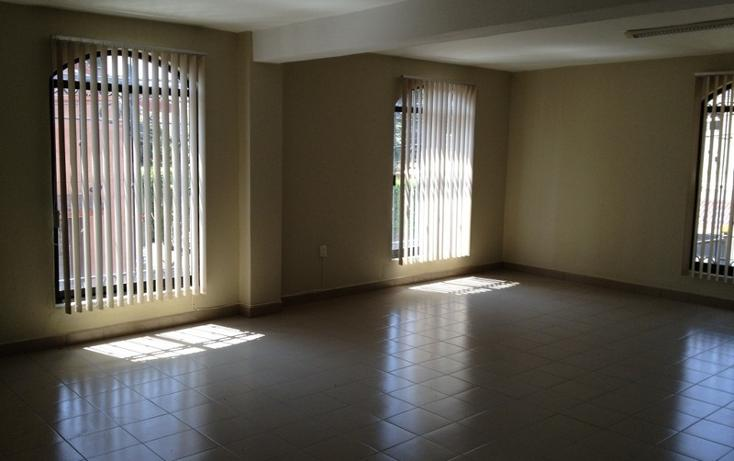 Foto de edificio en renta en  , reforma, oaxaca de juárez, oaxaca, 594001 No. 07