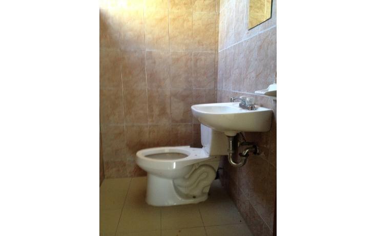 Foto de edificio en renta en  , reforma, oaxaca de juárez, oaxaca, 594001 No. 08