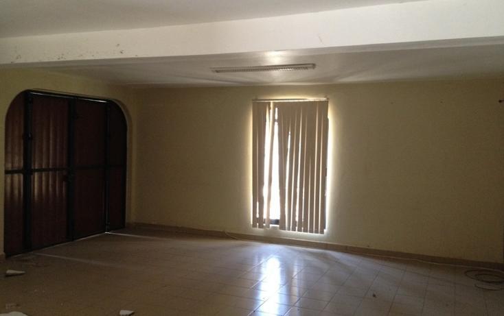 Foto de edificio en renta en  , reforma, oaxaca de juárez, oaxaca, 594001 No. 09