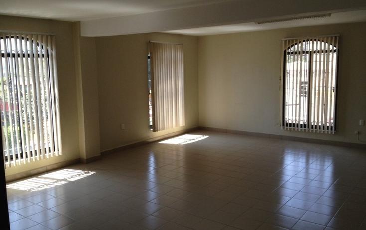 Foto de edificio en renta en  , reforma, oaxaca de juárez, oaxaca, 594001 No. 10