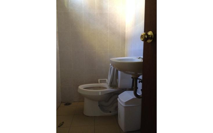 Foto de edificio en renta en  , reforma, oaxaca de juárez, oaxaca, 594001 No. 11