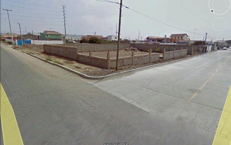 Foto de casa en venta en, reforma, playas de rosarito, baja california norte, 1667894 no 02