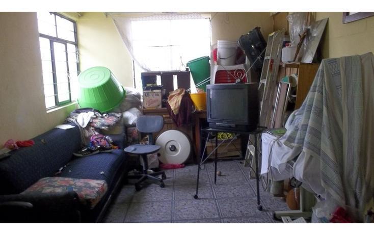 Foto de casa en venta en  , reforma política, iztapalapa, distrito federal, 453928 No. 02