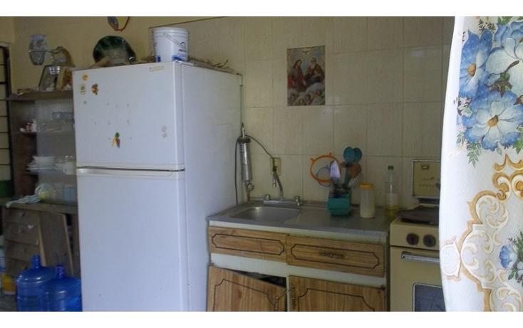 Foto de casa en venta en  , reforma política, iztapalapa, distrito federal, 453928 No. 03