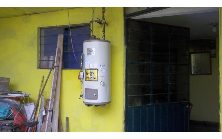 Foto de casa en venta en  , reforma política, iztapalapa, distrito federal, 453928 No. 05