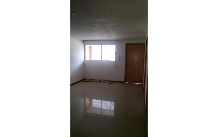 Foto de departamento en venta en  , reforma, puebla, puebla, 1041361 No. 04