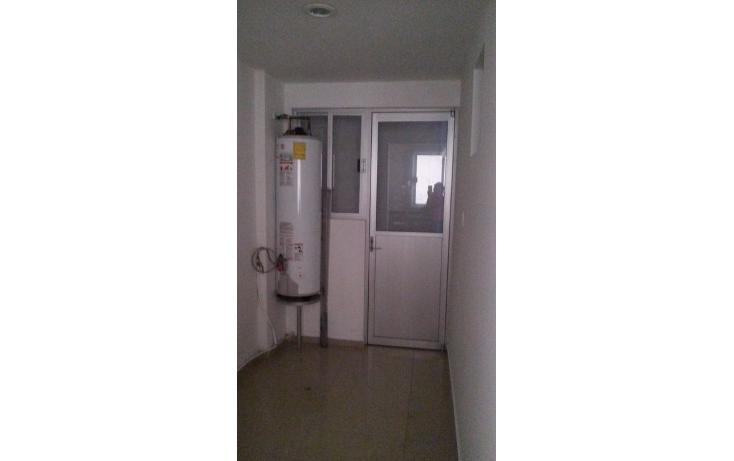 Foto de departamento en renta en  , reforma, puebla, puebla, 1143245 No. 10