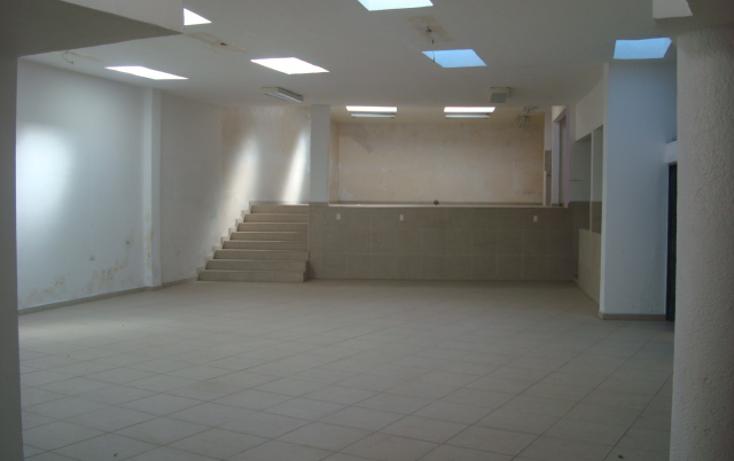 Foto de oficina en renta en  , reforma, puebla, puebla, 1233499 No. 03