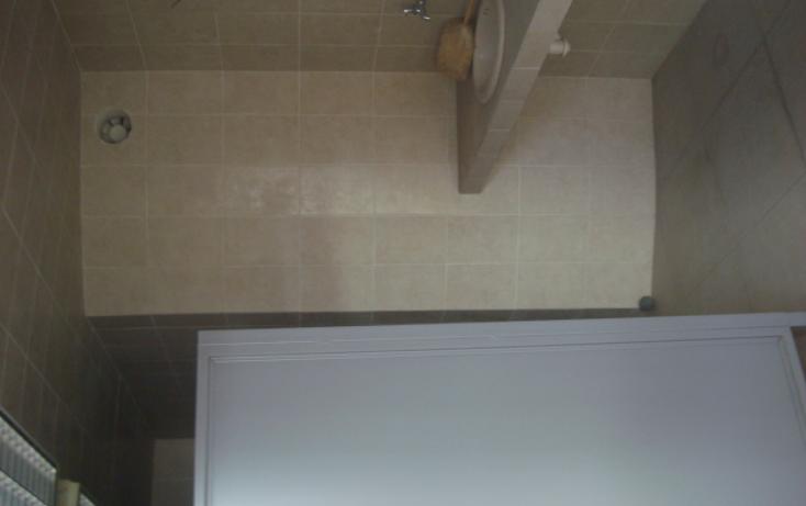 Foto de oficina en renta en  , reforma, puebla, puebla, 1233499 No. 05