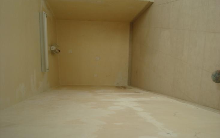 Foto de oficina en renta en  , reforma, puebla, puebla, 1233499 No. 09