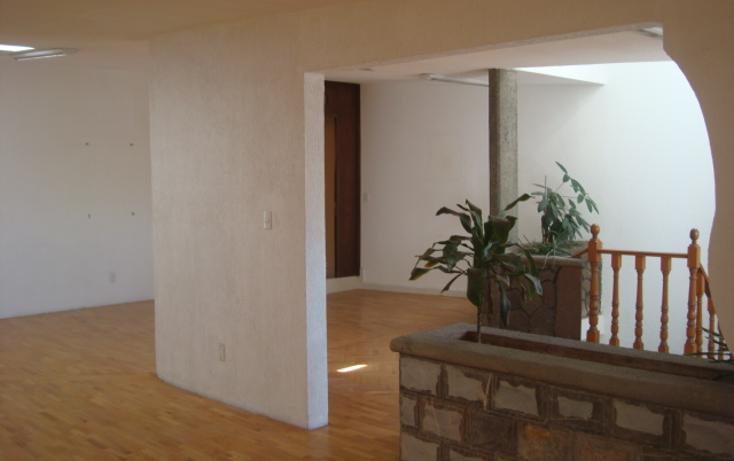 Foto de oficina en renta en  , reforma, puebla, puebla, 1233499 No. 21