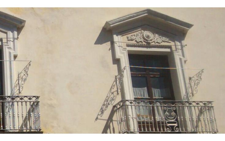 Foto de casa en venta en  , reforma, puebla, puebla, 1514848 No. 01