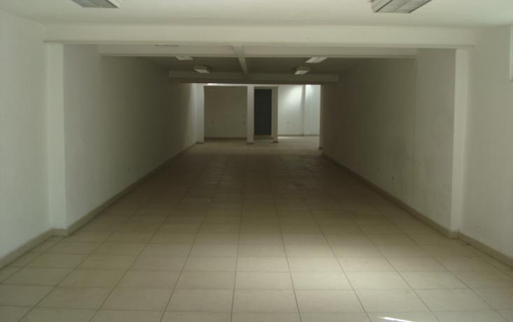 Foto de oficina en venta en  , reforma, puebla, puebla, 1526225 No. 02