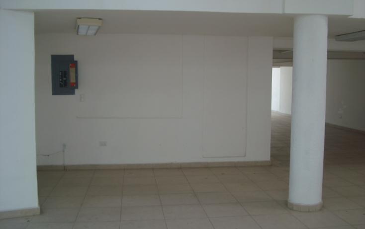 Foto de oficina en venta en  , reforma, puebla, puebla, 1526225 No. 04