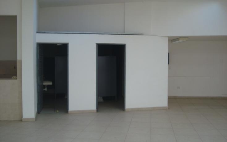 Foto de oficina en venta en  , reforma, puebla, puebla, 1526225 No. 06