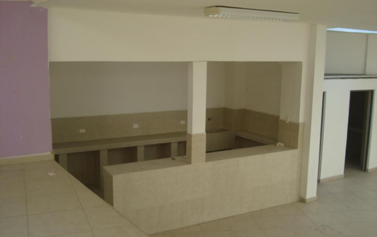 Foto de oficina en venta en  , reforma, puebla, puebla, 1526225 No. 07