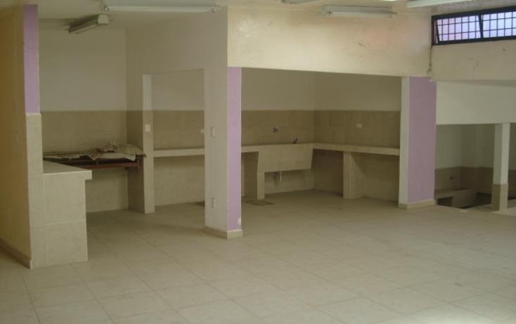 Foto de oficina en venta en  , reforma, puebla, puebla, 1526225 No. 08