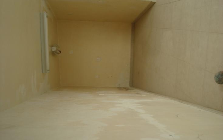 Foto de oficina en venta en  , reforma, puebla, puebla, 1526225 No. 09