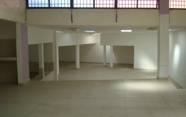 Foto de oficina en venta en  , reforma, puebla, puebla, 1526225 No. 10