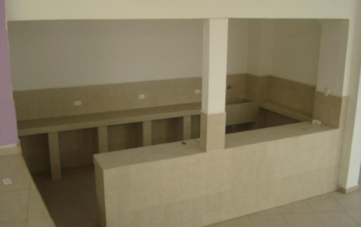 Foto de oficina en venta en  , reforma, puebla, puebla, 1526225 No. 11
