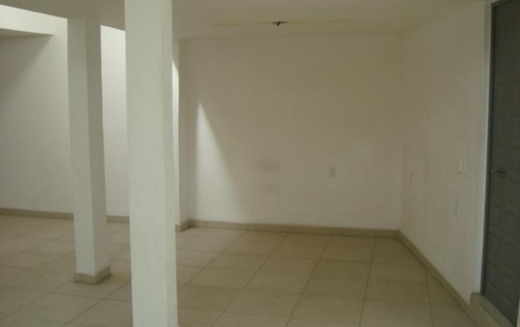 Foto de oficina en venta en  , reforma, puebla, puebla, 1526225 No. 12