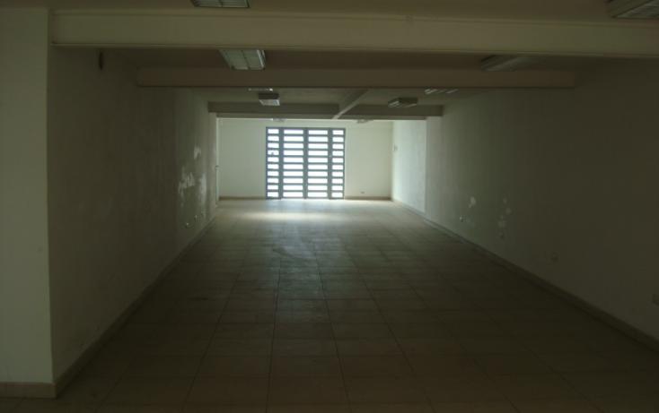 Foto de oficina en venta en  , reforma, puebla, puebla, 1526225 No. 13