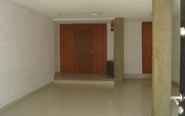 Foto de oficina en venta en  , reforma, puebla, puebla, 1526225 No. 14