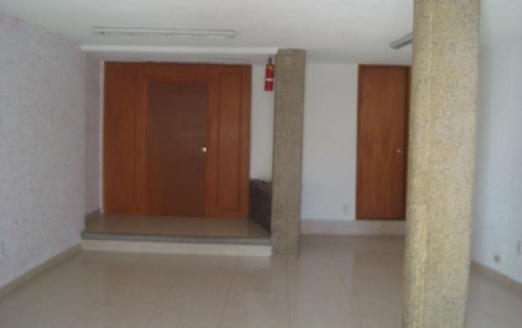 Foto de oficina en venta en  , reforma, puebla, puebla, 1526225 No. 15