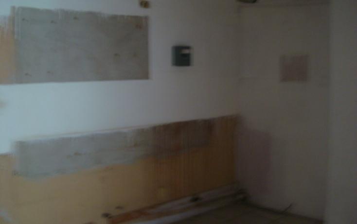 Foto de oficina en venta en  , reforma, puebla, puebla, 1526225 No. 16