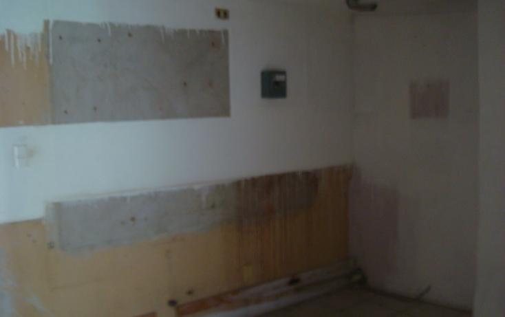 Foto de oficina en venta en, reforma, puebla, puebla, 1526225 no 17