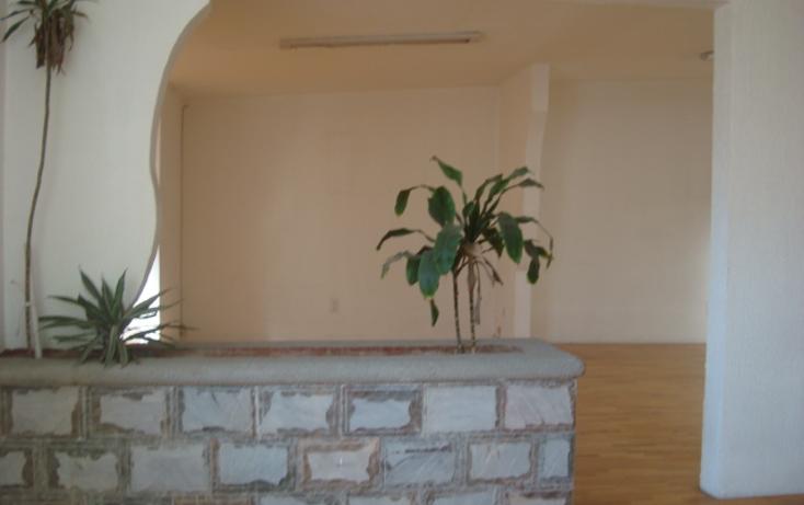 Foto de oficina en venta en  , reforma, puebla, puebla, 1526225 No. 20