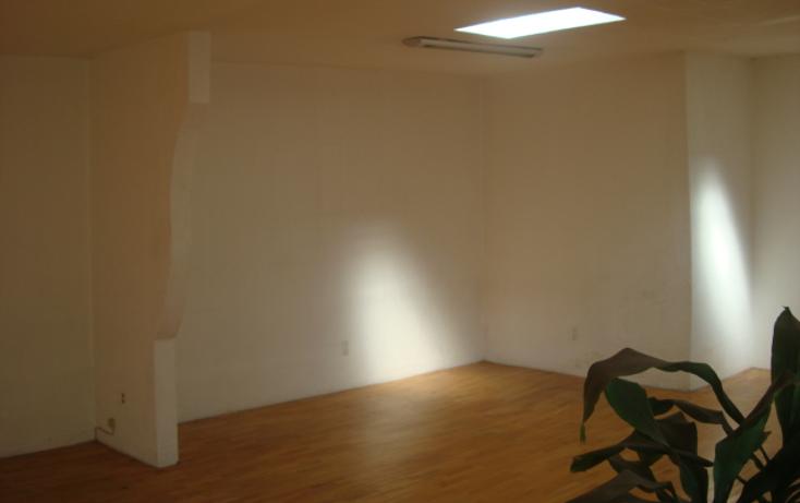 Foto de oficina en venta en  , reforma, puebla, puebla, 1526225 No. 21
