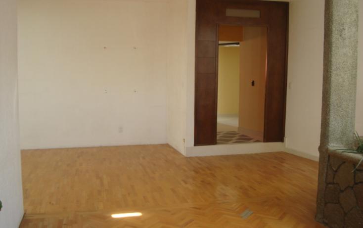 Foto de oficina en venta en  , reforma, puebla, puebla, 1526225 No. 22
