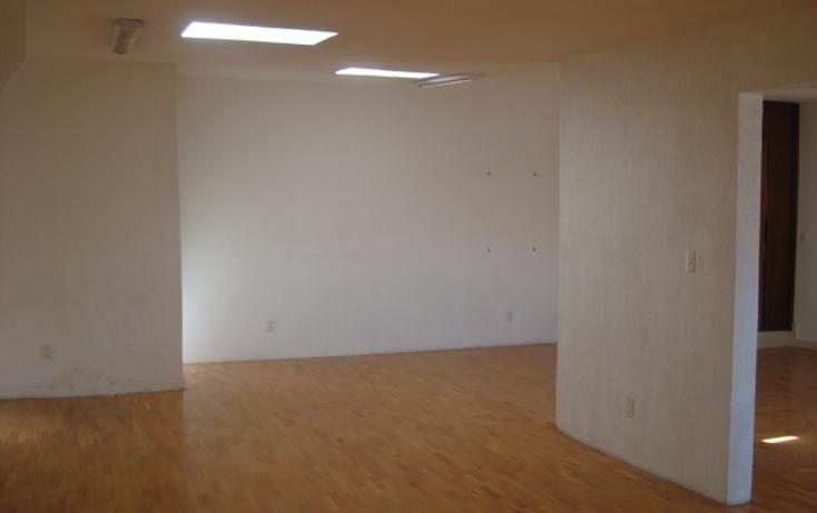 Foto de oficina en venta en  , reforma, puebla, puebla, 1526225 No. 25