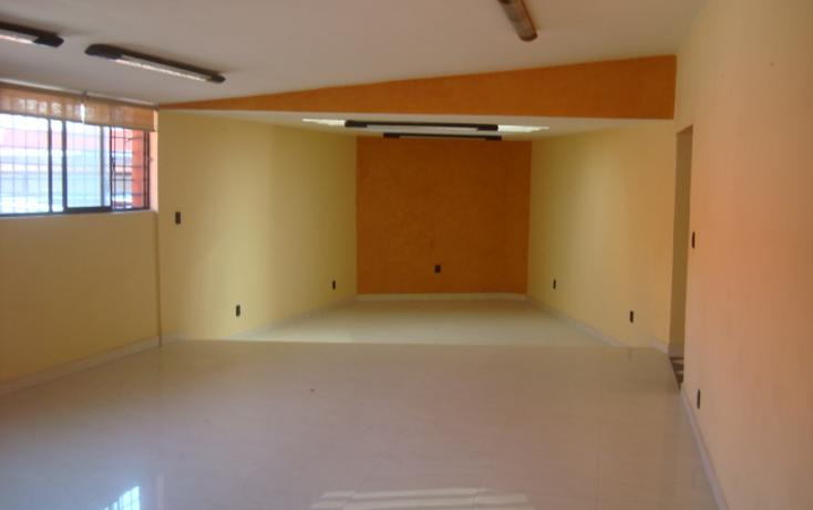 Foto de oficina en venta en  , reforma, puebla, puebla, 1526225 No. 27