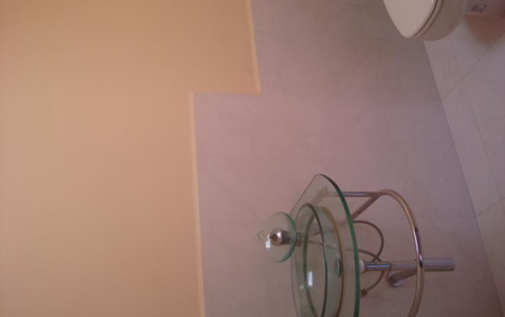 Foto de oficina en venta en, reforma, puebla, puebla, 1526225 no 28