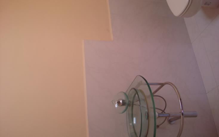Foto de oficina en venta en  , reforma, puebla, puebla, 1526225 No. 28
