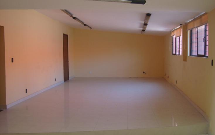 Foto de oficina en venta en  , reforma, puebla, puebla, 1526225 No. 29