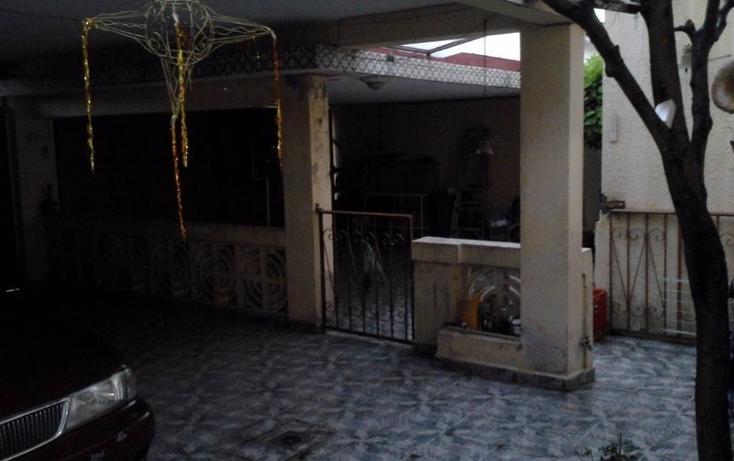 Foto de casa en venta en  , reforma, puebla, puebla, 1694652 No. 04