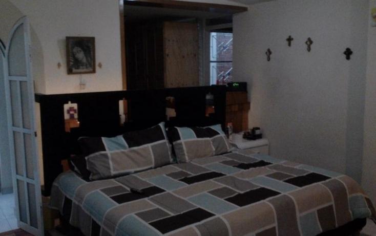 Foto de casa en venta en  , reforma, puebla, puebla, 1694652 No. 06