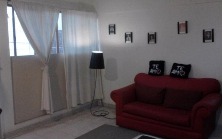 Foto de casa en venta en  , reforma, puebla, puebla, 1694652 No. 07