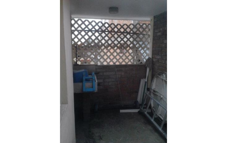 Foto de casa en venta en  , reforma, puebla, puebla, 1694652 No. 09