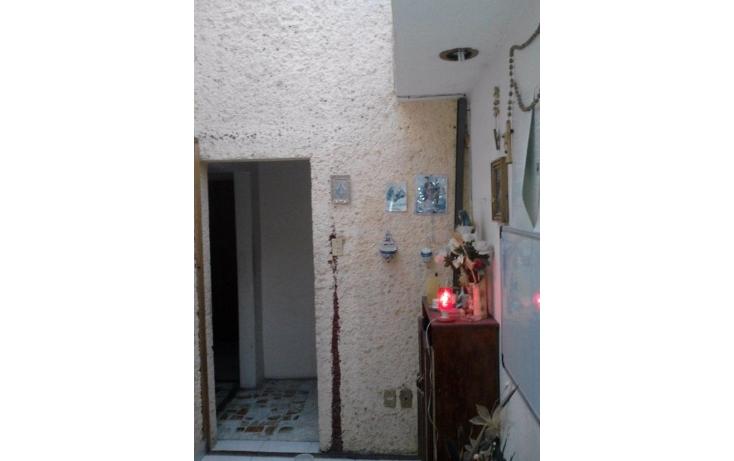 Foto de casa en venta en  , reforma, puebla, puebla, 1694652 No. 10