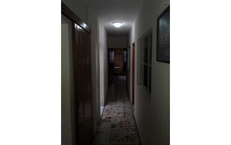 Foto de casa en venta en  , reforma, puebla, puebla, 1694652 No. 11