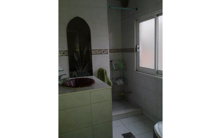 Foto de casa en venta en  , reforma, puebla, puebla, 1694652 No. 12