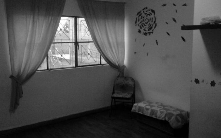 Foto de casa en venta en  , reforma, puebla, puebla, 1694652 No. 14