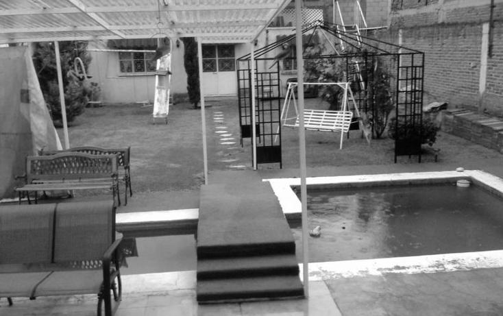 Foto de casa en venta en  , reforma, puebla, puebla, 1694652 No. 15