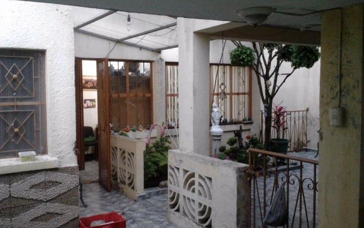 Foto de casa en venta en  , reforma, puebla, puebla, 1694652 No. 18